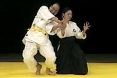 20070617_02_01_DVD01