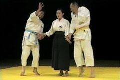 20070617_02_02_DVD02