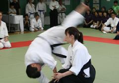 第11回友好演武大会-6