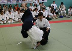 第11回友好演武大会-5