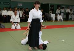 第11回友好演武大会-8