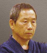 飯田 宏雄