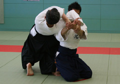 第11回友好演武大会-31