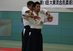 第11回友好演武大会-30
