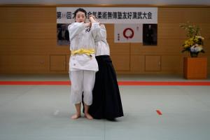 2016年演武大会