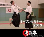 open-seminar_2013-banner